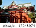 京浜伏見稲荷神社 17943974