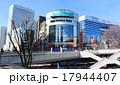 大宮駅西口(さいたま市大宮区) 17944407