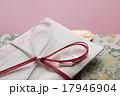 祝儀袋 17946904
