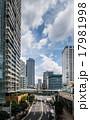横浜 ビル 高層ビルの写真 17981998