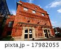 ラハティのシベリウスホール 17982055