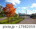 イッタラの工場 17982059