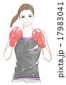 ボクシングのイメージ 17983041