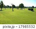 ゴルフ場 17985532