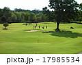 グランドゴルフ場 17985534