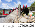 三途の川 三途川 川の写真 17989129
