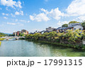 【石川県】金沢市・主計町茶屋街 17991315