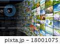 サイバーグラフィックス 18001075