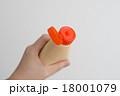 マヨネーズ 18001079