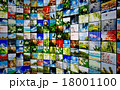 背景 フォト 写真の写真 18001100