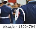 衛兵の行進 台湾 18004794