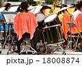 ドラム演奏 18008874
