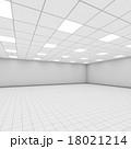 アブストラクト 抽象 抽象的のイラスト 18021214