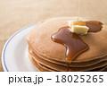 パンケーキ 18025265