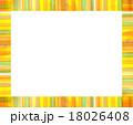 水彩テクスチャー 18026408