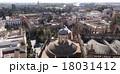 スペイン セビリアの大聖堂カテドラルからの眺め 18031412