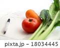 栄養士の勉強 18034445
