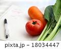 栄養士の勉強 18034447