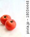 トマト 18034448