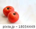 トマト 18034449
