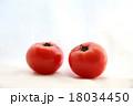 トマト 18034450