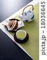 お茶 18036645