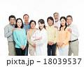 医療イメージ 18039537