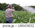 農業 農薬 18043632