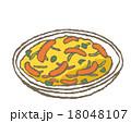 料理 18048107