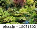 モネの庭 18051802