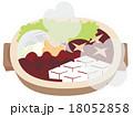 鍋物01 18052858