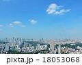 東京 六本木からの眺望 18053068