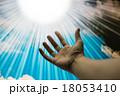 神 宗教 神話 18053410