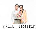 ミドルの夫婦 18058515