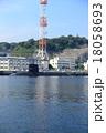 海上自衛隊潜水艦 18058693