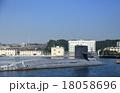 わかしお 潜水艦 海上自衛隊の写真 18058696