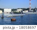 わかしお 潜水艦 海上自衛隊の写真 18058697