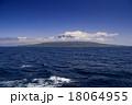 利尻島 北海道 離島の写真 18064955