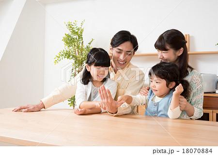 家族 18070884