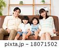 家族 18071502