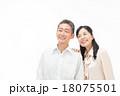 ミドルの夫婦 18075501