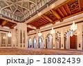 スルタン・カブース・グランド・モスク(オマーン、マスカット) 18082439