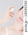 女性 化粧水 18090390