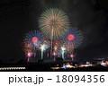 花火 18094356