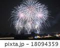 花火 18094359