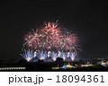 花火 18094361