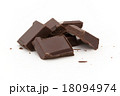 チョコレート 18094974