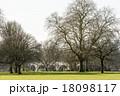 ロンドン アーチ イギリスの写真 18098117