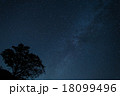 夜景from茶臼岳 18099496