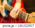 Akihabara 18132957